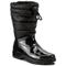 Stivali SCHOLL - New Vestmann F26028 1004 350 Black