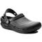 Ciabatte CROCS - Bistro 10075 Black
