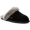 Pantofole UGG - W Scuffette II 5661 W/Bkgy