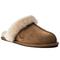 Pantofole UGG - W Scuffette II 5661 W/Che