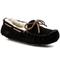 Pantofole UGG - W Dakota 5612 W/Blk
