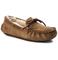 Pantofole UGG - W Dakota 5612 W/Che