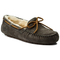 Pantofole UGG - W Dakota 5612 W/Pwtr