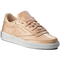 Scarpe Reebok - Club C 85 Patent BS9778 Desert Dust/White