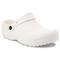 Ciabatte CROCS - Specialist II Clog 204590 White