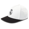 Cappello con visiera adidas - Real S16 Cap Cw CY5609 Cwhite/Black