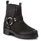 Chelsea BRONX - 47141-J BX 1544 Black 1