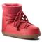 Scarpe INUIKII - Boot Classic 70101-7 Red
