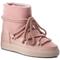 Scarpe INUIKII - Sneaker Classic 70202-5 Rose