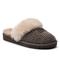 Pantofole UGG - W Cozy Knit Slipper 1095116 W/Chrc