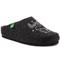 Pantofole DR. BRINKMANN - 320539 Anthrazit 9