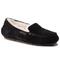 Pantofole UGG - W Ansley 3312 W/Blk