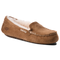 Pantofole UGG - W Ansley 3312 W/Che