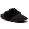Pantofole CROCS - Classic Luxe Slipper 205394 Black