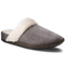 Pantofole SOREL - Nakiska Slide II NL3082 Quarry/Natural 052