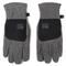 Guanti da uomo UNDER ARMOUR - Coldgear Infrared Fleece Gloves 1343217 001