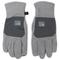 Guanti da uomo UNDER ARMOUR - Coldgear Infrared Fleece Gloves 1343217 035