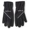 Guanti da sci COLUMBIA - Wind Bloc Women's Glove 1860021 Black 010