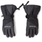 Guanti da sci COLUMBIA - W Whirlbird II Glove 1860091 Black 010