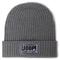 Cappello JOOP! JEANS - Laros 30017707  041