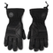 Guanti da sci BLACK DIAMOND - Patrol Gloves BD801419 Blak