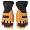 Guanti da sci BLACK DIAMOND - Patrol Gloves BD801419 Ntrl