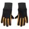 Guanti da sci BLACK DIAMOND - Dirt Bag Gloves BD801861 Blak