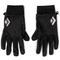 Guanti da sci BLACK DIAMOND - Mont Blanc Gloves BD801095 Blak