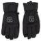 Guanti da sci BILLABONG - Kera Gloves Q6GL02BIF9 Black 19