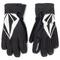 Guanti da snowboard VOLCOM - Nyle Glove J6852006 Black