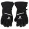 Guanti da uomo SALOMON - Insulated Gloves Gants 11825000 Black