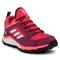 Scarpe adidas - Terrex Agravic Tr W FV2491 Powpnk/Cwhite/Sigpnk