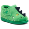 Pantofole CHIPMUNKS - Scorch CH028 Green 017