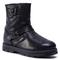 Stivali PRIMIGI - GORE-TEX 6363111 S Nero