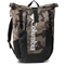 Zaino COLUMBIA - Convey 25L Rolltop Daypack 1715081 Cypress Camo 316