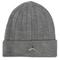 Cappello NIKE - CI3912 091 Grigio
