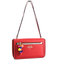 Borsa LOVE MOSCHINO - JC4108PP17LM0500  Rosso