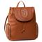 Zaino TRUSSARDI JEANS - Lisbona Backpack Md 75B00963 B660
