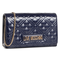 Borsetta LOVE MOSCHINO - JC4059PP1BLA0751 Navy