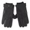 Guanti da uomo PEPE JEANS - Antuan Gloves PM080051  Black 999