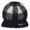 Cappello PEPE JEANS - Laia Hat PL040289 Dulwich 594