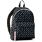 Zaino TOMMY JEANS - Tjm Logo Tape Backpack Rfl AM0AM06069 0GB