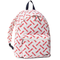 Zaino TOMMY JEANS - Tjw Cool City Backpack Nyl Pnt AW0AW08250 Mul