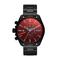 Orologio DIESEL - MS9 DZ4489 Black/Black
