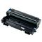 Toner compatibile Brother DCP8040 NERO