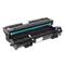 Toner compatibile Brother HL5070N NERO