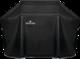 Napoleon Cover PRO665 Copertura Barbecue per Modelli Prestige
