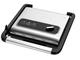 Rowenta GR242D Inicio Grill Adjust, GrigliaMultifunzione per Carne e Verdura, 3 Livelli di...