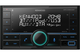 Kenwood DPX-M3200BT Ricevitore multimediale per auto Nero 50 W Bluetooth