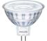 Philips CorePro LED 71065400 lampada LED 5 W G5.3 A+